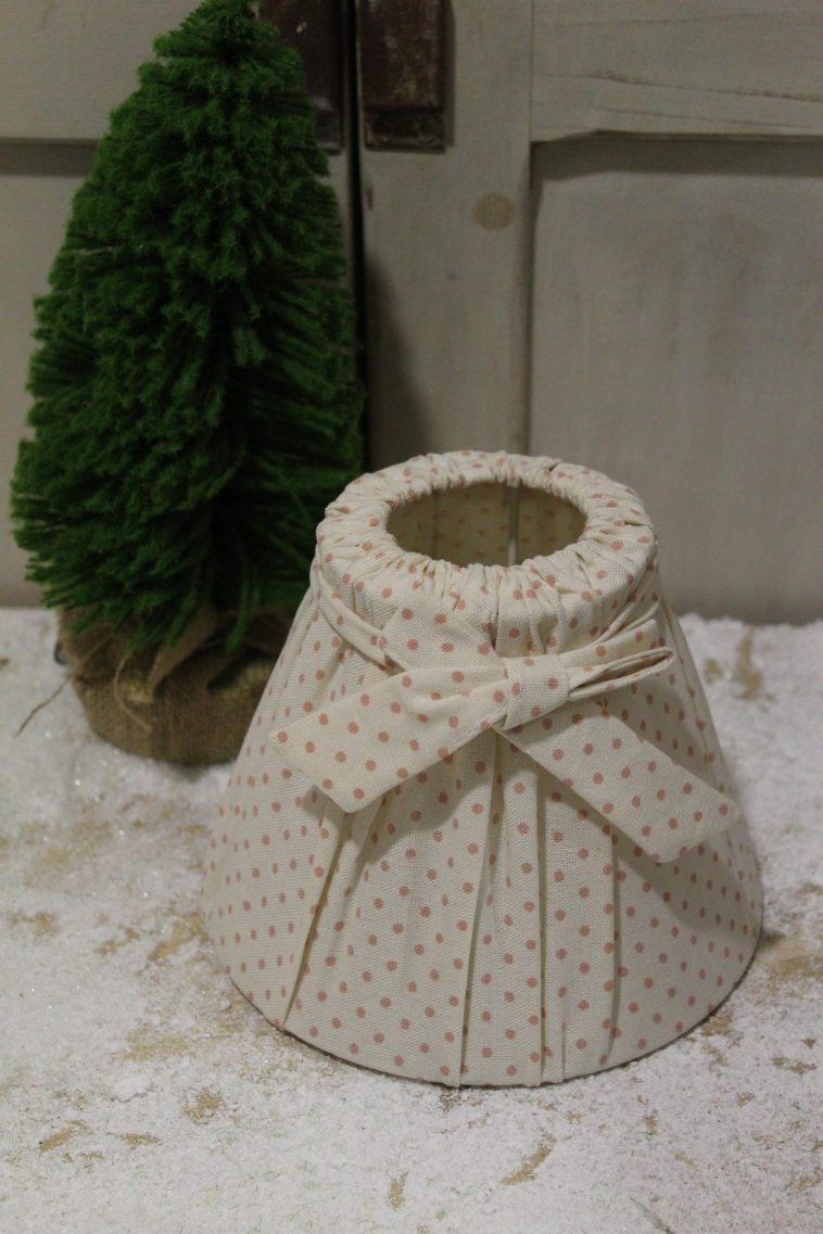 Categorie prodotto luci lanterne arredo shabby nami home for Arredo shabby economico